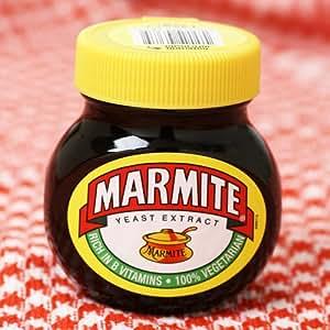 Marmite (4.4 ounce)