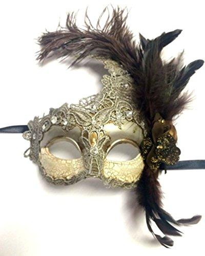 Antiq (Mardi Gra Costumes Female)