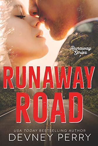 Runaway Road by [Perry, Devney]