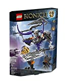 LEGO Bionicle 70793 Skull Basher Building Kit