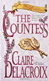 The Countess, Claire Delacroix, 0440236347