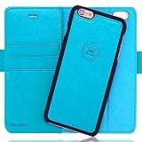Caseland Iphone 6 Wallets