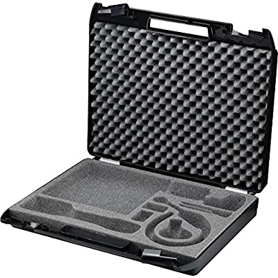 sennheiser-cc3-ew-carrying-case