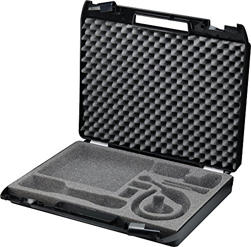 Sennheiser CC3 EW Carrying Case