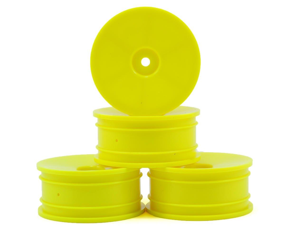 RIM 1 / 10 EP yellow ( 4 )   B00L2XUBLC
