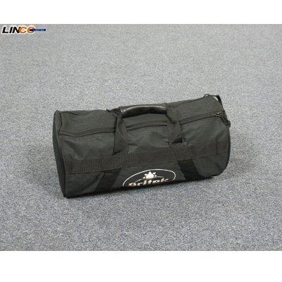 Small Strobe Light Carrying Bag