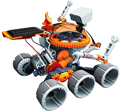 Best Toy Telescopes