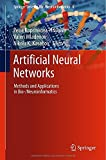Artificial Neural Networks : Methods and Applications in Bio-/Neuroinformatics, , 3319099027