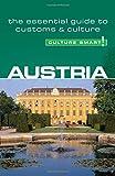 Austria - Culture Smart! The Essential Guide to Customs & Culture