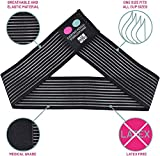 Everyday Medical Post Surgery Breast Band - 2