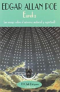 Eureka par Poe