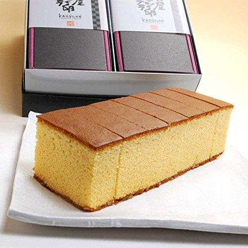 Amazon.com: [Noshi: Hazime Ataru control Gift] Nagoya [There Zara] Cochin egg sponge cake gift 2 pcs confidential moist aging at [ refrigerator ]