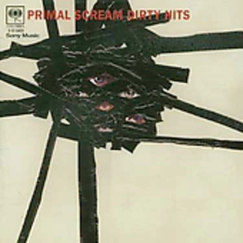 Primal Scream - The Party Mix - Rock (Disc 1) - Zortam Music
