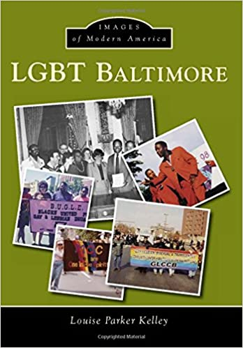 Gay lesbian bisexual and transgender community center of baltimore and central maryland