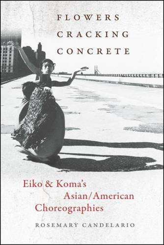 flowers-cracking-concrete-eiko-koma-s-asian-american-choreographies