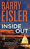 Inside Out, Barry Eisler, 0345505115