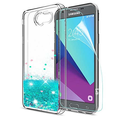 samsung phone cases for girls - 9