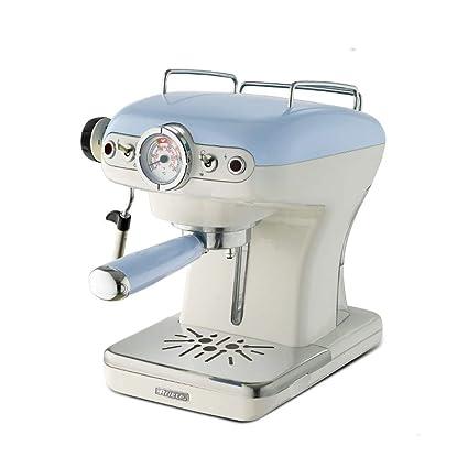 Cafeteras de Espresso automáticas Máquina de café Espresso máquina de café casera semiautomática máquina de Leche