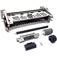 AltruPrint M401-MK-AP Maintenance Kit for HP LaserJet M401/M425 (110V) includes RM1-8808 Fuser, Transfer Roller & Tray 1/2 Rollers