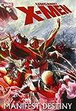 Uncanny X-Men: Manifest Destiny HC