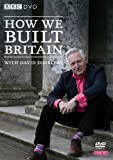 How We Built Britain [2 DVDs] [UK Import]