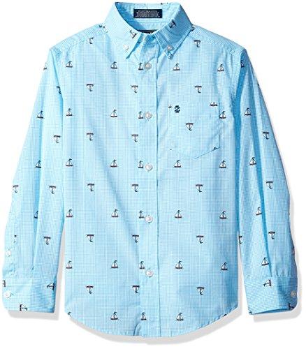 Buy blue gingham dress amazon - 9