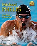 Michael Phelps, Meish Goldish, 1597168556