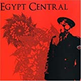 Egypt Central by Fat Lady Music
