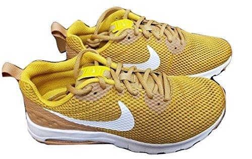 Nike Dames Air Max Motion Lw Hardloopschoen