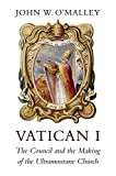 #7: Vatican I: The Council and the Making of the Ultramontane Church
