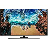 Samsung UE49NU8049 123 cm (Fernseher)