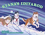 Best Little People Gift For A 6 Year Old Girls - Kiana's Iditarod Review