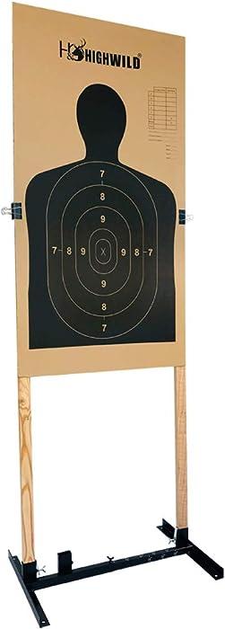 The Best Range Hood Filter 11 X 12
