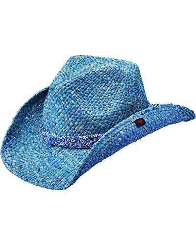 peter-grimm-ltd-womens-cotter-blue-bandana-straw-cowgirl-hat-blue-one-size