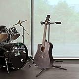 Noeler Tripod Guitar Stand- Tripod Adjustable