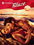 Shock Waves (Sex on the Beach)