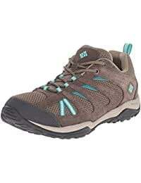 Women's Dakota Drifter Trail Shoe