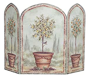 amazon home decorators collection the stupell home decor collection 3 panel decorative 10343