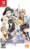 Tales of Vesperia - Definitive Edition - Nintendo Switch
