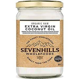 sevenhills-wholefoods-aceite-de-coco-virgen-extra-orgnico-crudo-prensado-en-fro-1l-7576187-4877299