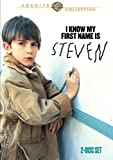 I Know My First Name Is Steven (Tvm)