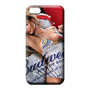 iphone 5 5s cell phone skins Scratch-free High High Grade Cases budweiser