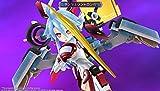 Hyperdimension Neptunia Re-Birth 3: V Generation (Playstation Vita)