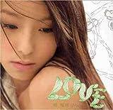 [CD]LOVE