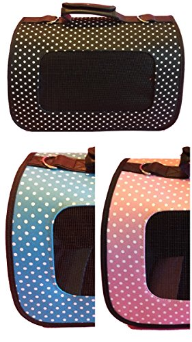 Pet-Travel-Carrier-Soft-Sided