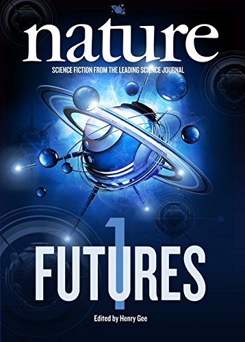 Amazon nature futures science fiction from the leading science amazon nature futures science fiction from the leading science journal ebook henry gee kindle store fandeluxe Gallery