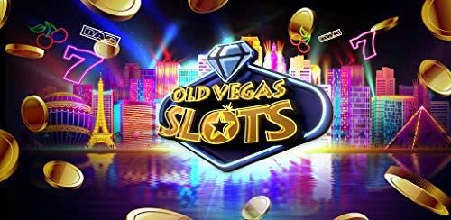 the park casino vancouver Slot Machine