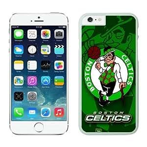 New Fashion Bible Verse iPhone 6 Case White