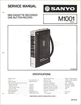 record door operator wire diagram record diy wiring diagrams sanyo m1001 mini cette recorder one button record service