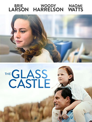 The Glass Castle (Written In The Stars By West Life)